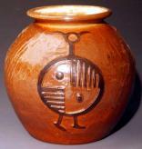 View The Pots/Vases Album